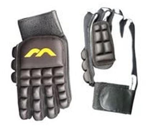 Evolution 0.3 Glove Left Hand (2018)