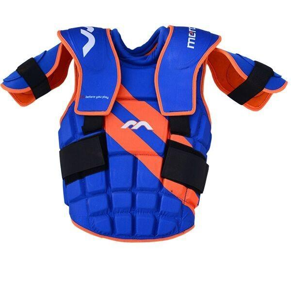 Evolution 0.1 Chest/Shoulder Protector
