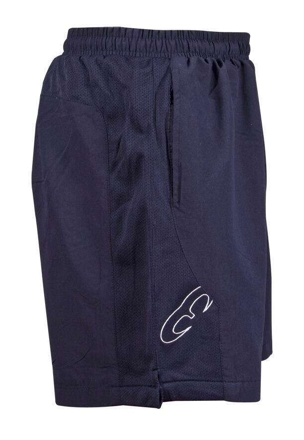 Hi Performance Shorts Navy