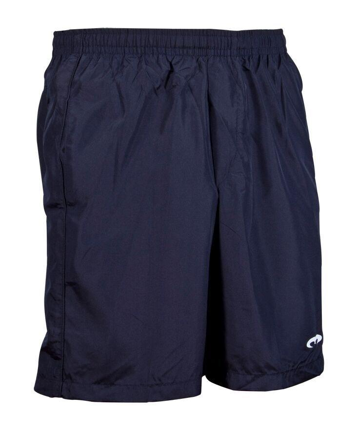 M-Tek Shorts Navy Junior