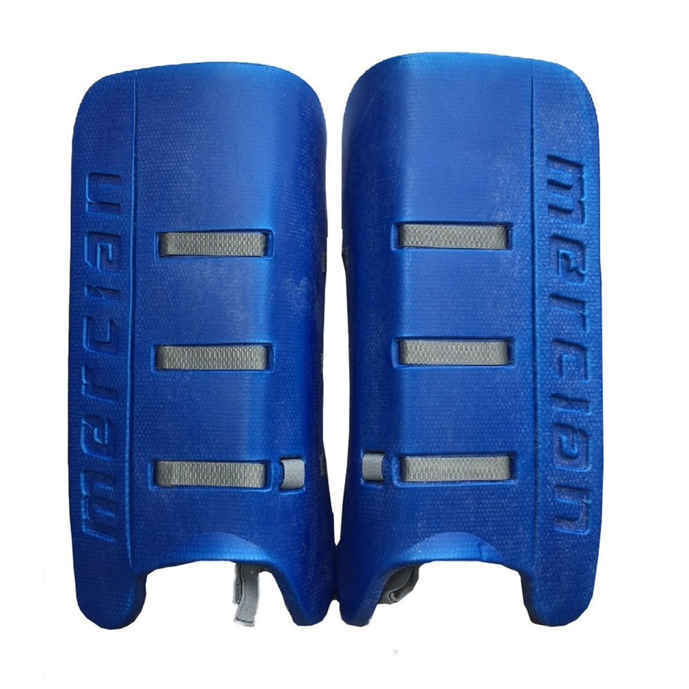 Evolution PRO Legguards | The Hockey Centre