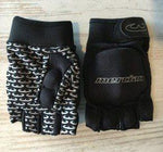 Elite Glove L/H (with palm)