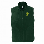 NVS Body Warmer | The Hockey Centre