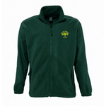 NVS Fleece