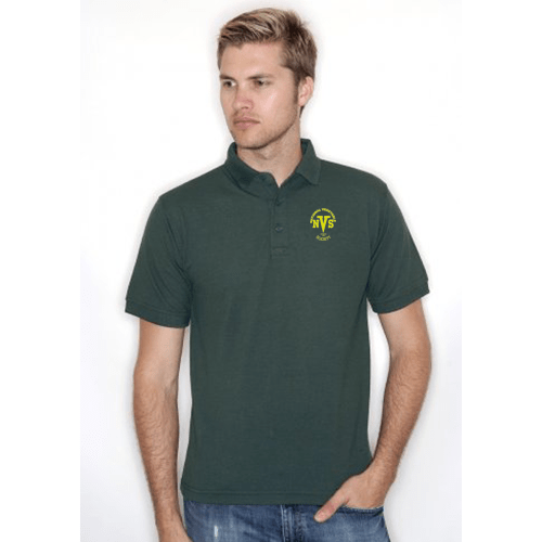 NVS Polo Shirt