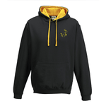 FEHC Unisex Hooded Top