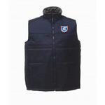 AFHC Men's Body Warmer