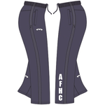 AFHC Woman's Training Trousers