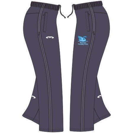Staines Hockey Unisex Training Trousers