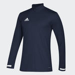 T-19 1/4 Zip Training Top