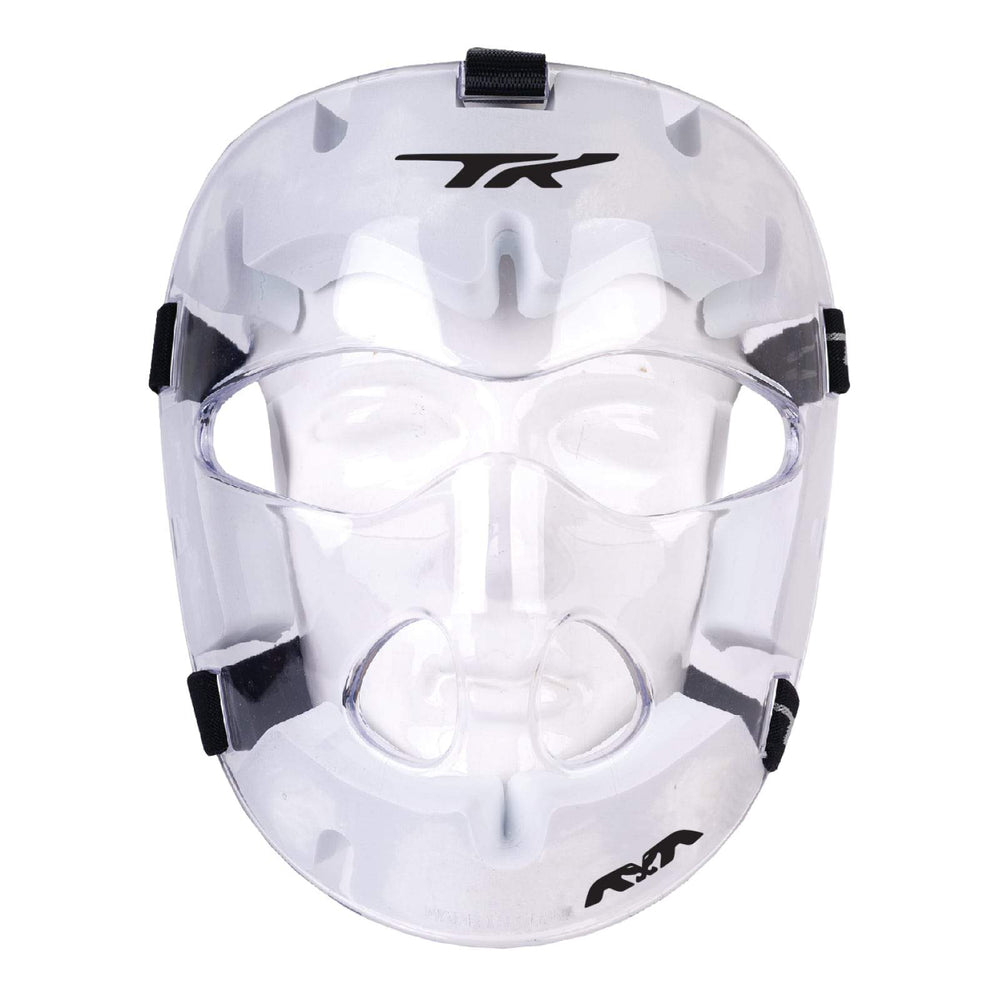 TK Total Two 2.1 Face Mask