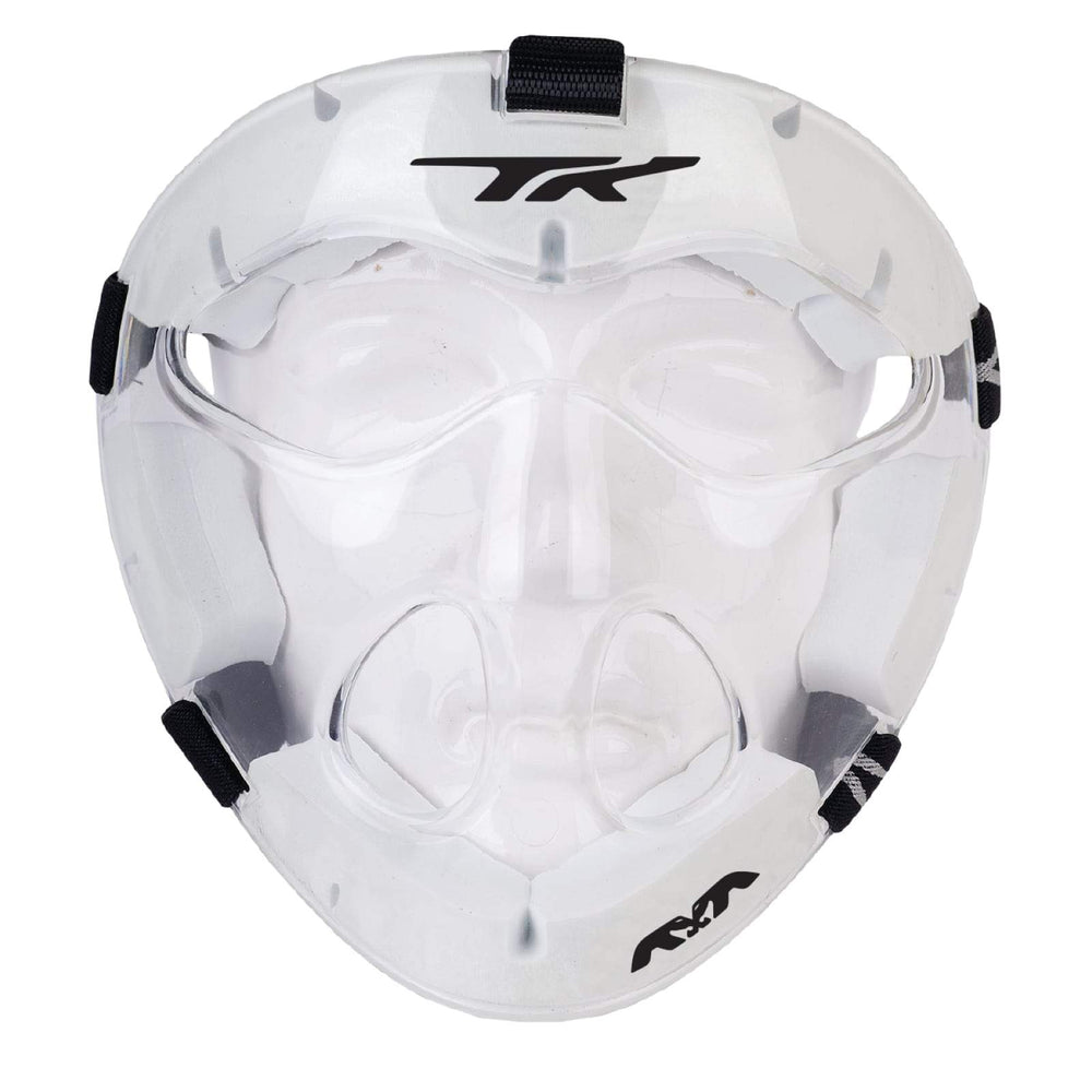TK Total Two 2.2 Face Mask