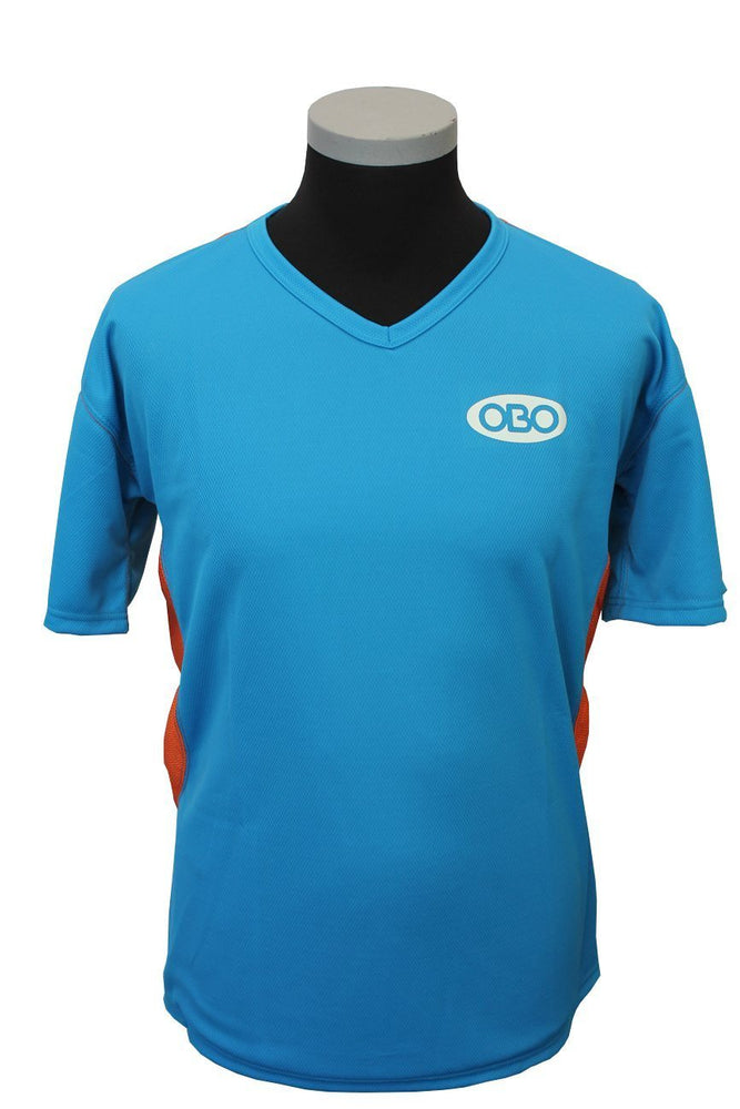 Staines Hockey Women's Playing Shirt HOME