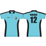 Surrey HA Women's Playing Shirt