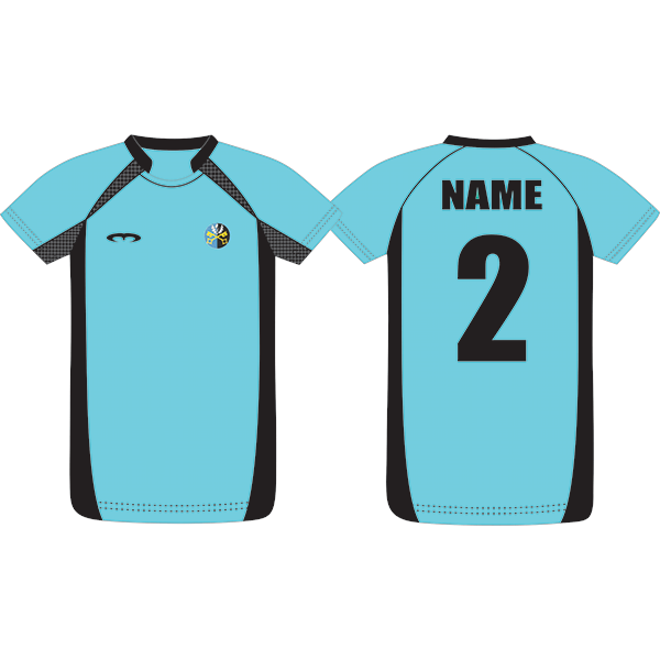 Surrey HA Men's Playing Shirt