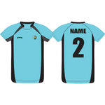 Surrey HA Men's Playing Shirt | The Hockey Centre
