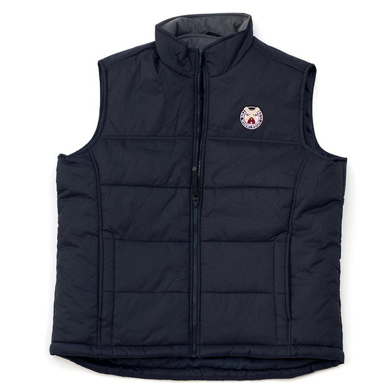 Women's Body Warmer