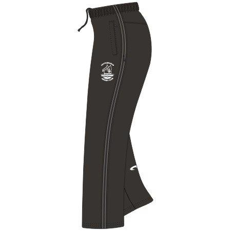 Leatherhead Unisex Training Trousers