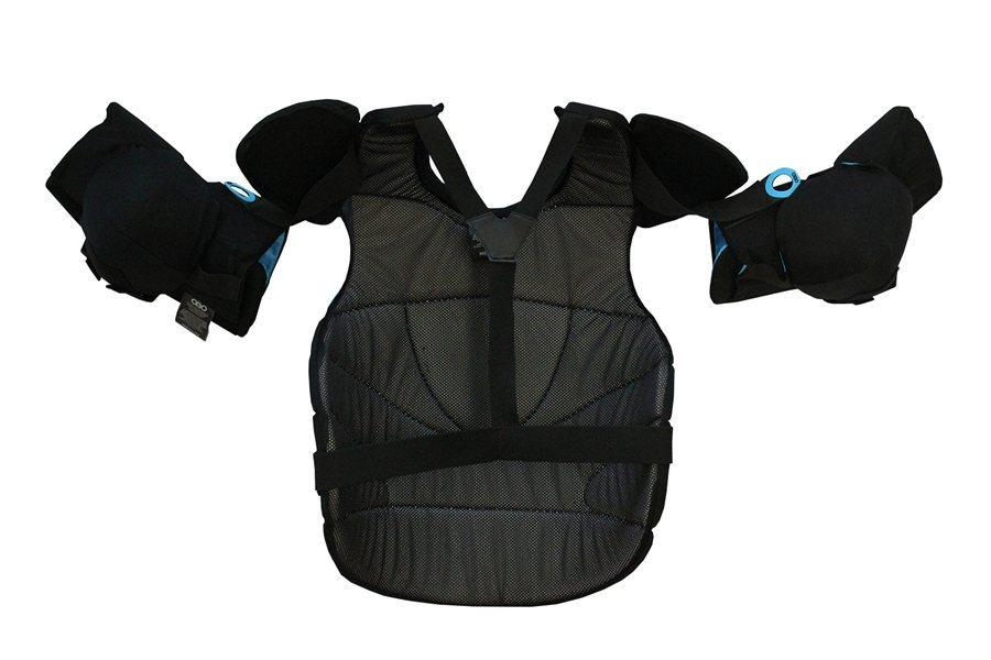 Youth Body Armour