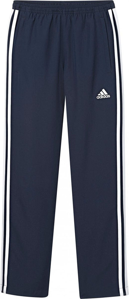 Crostyx Hockey Club T16 Men's Training Trousers Navy