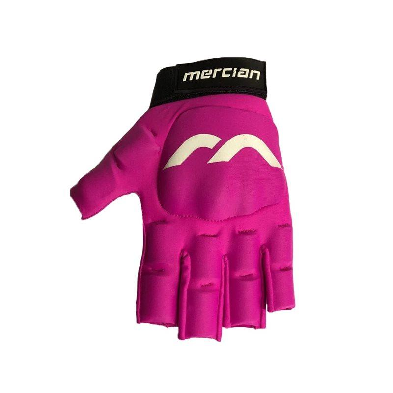 Evolution 0.1 Glove Pink (2017)
