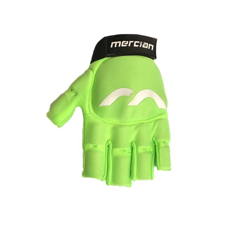 Evolution 0.1 Glove Green (2017)
