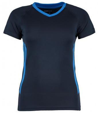 Gamegear Ladies Cooltex® Training T-Shirt | The Hockey Centre