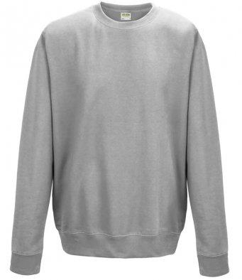 AWDis Sweatshirt | The Hockey Centre