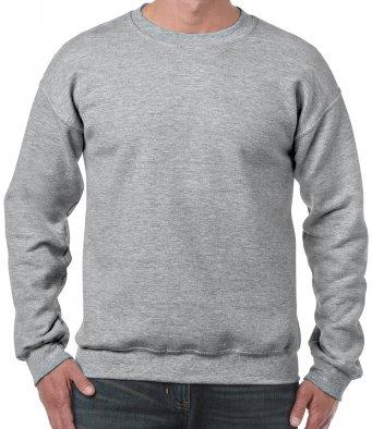 Newlands Working Dog Society Sweatshirt (Unisex) | The Hockey Centre
