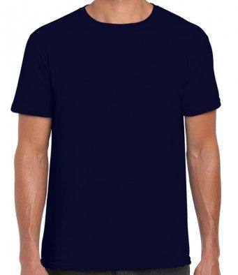 Gildan SoftStyle Ringspun T-Shirt | The Hockey Centre