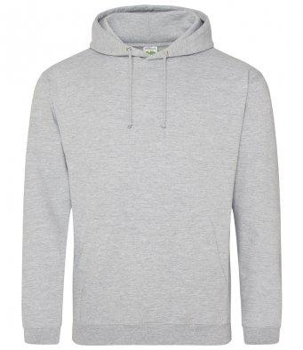 AWDis College Hoodie | The Hockey Centre