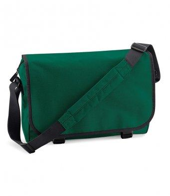 NVS Messenger Bag | The Hockey Centre