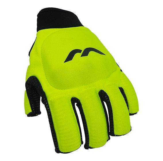 EVOLUTION PRO Neon Green (2019)