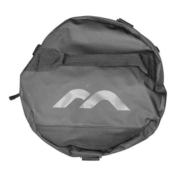 Evolution 0.3 Large Teambag