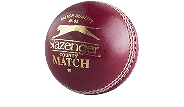 County Match Ball 4.75 oz