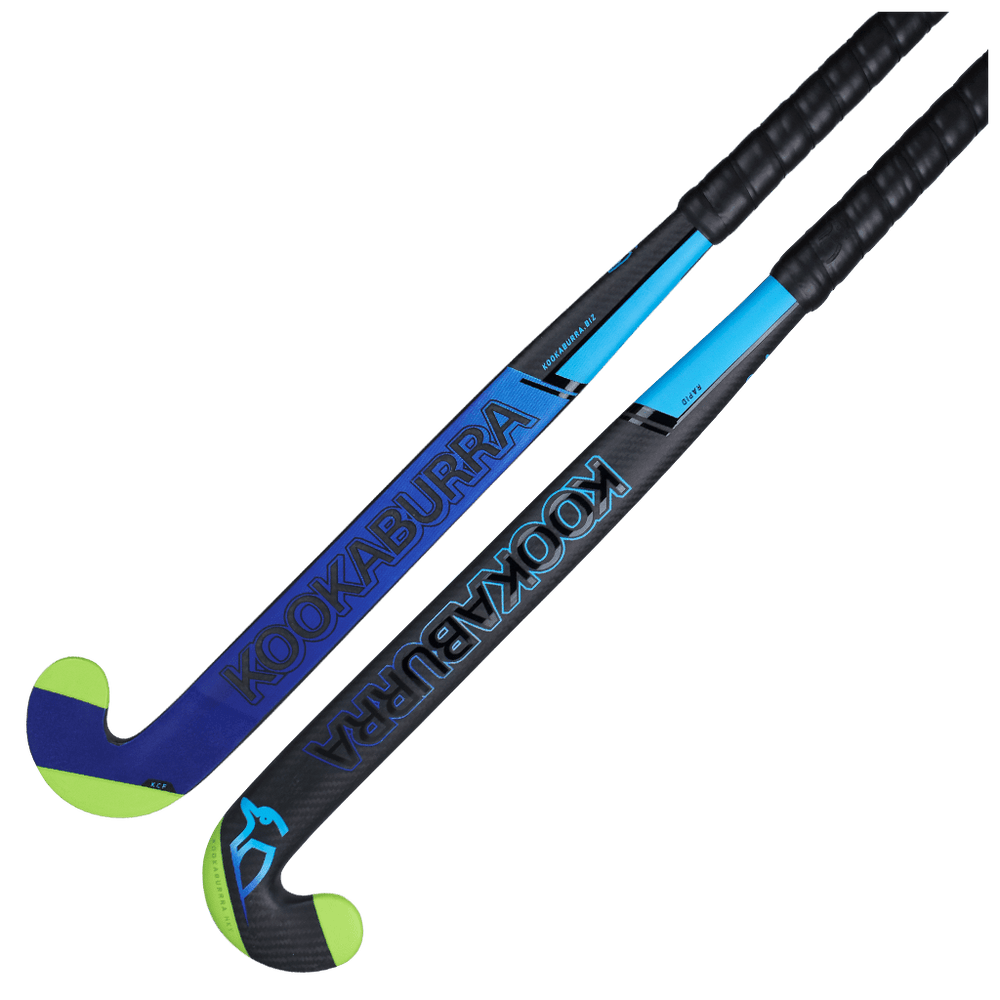 Rapid LBow Extreme 2.0 (2019) | The Hockey Centre
