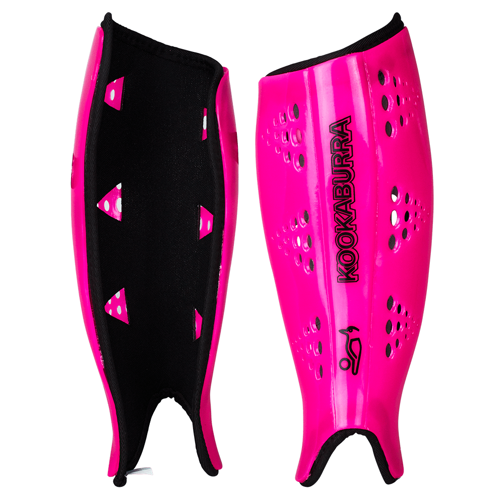 Viper Shin Pad (2019) | The Hockey Centre