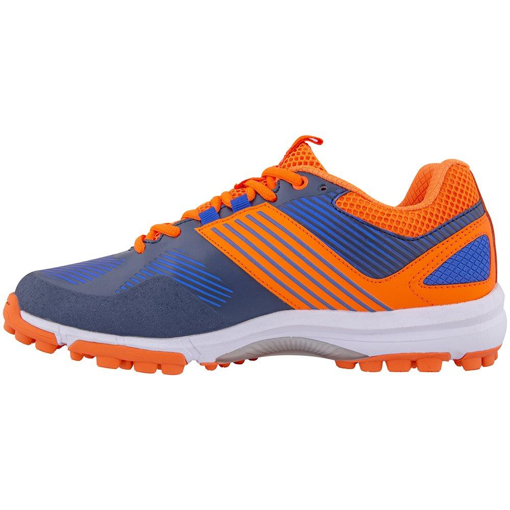 Grays Flash  2.0 Navy / Orange 2020 instep