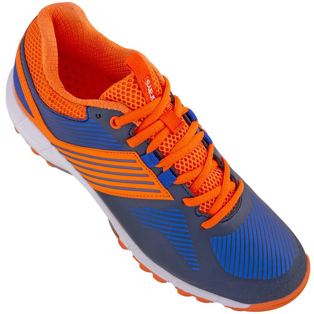 Grays Flash  2.0 Navy / Orange 2020