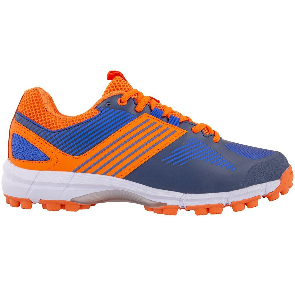 Grays Flash  2.0 Navy / Orange 2020 Outstep