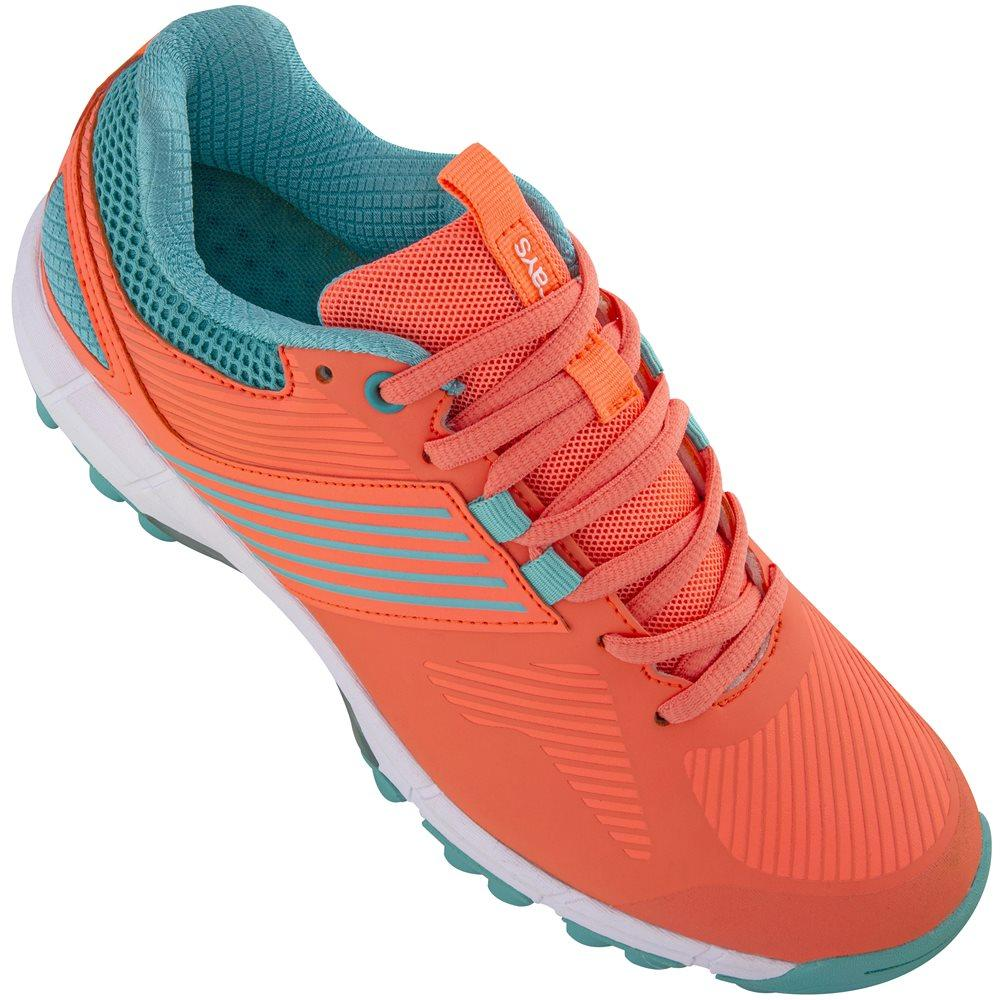Grays Flash 2.0 Coral / Teal 2020