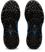 GEL-PEAKE GS Blue | Black (2020)