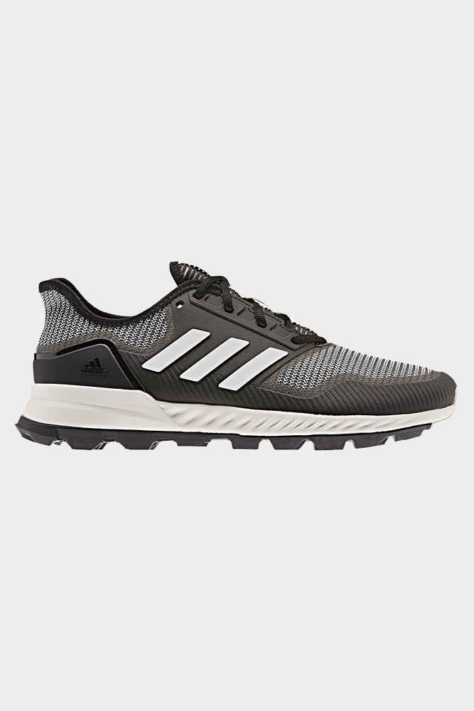 Adipower BLACK/WHITE (2019)