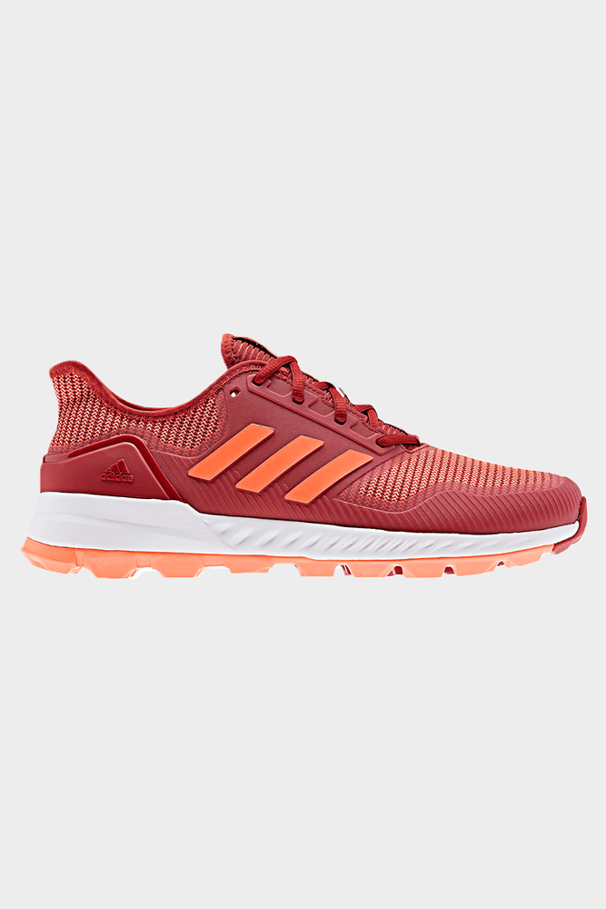 Adidas Adipower 2019 Maroon Orange