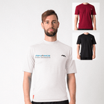 Advance Sports Engineering Cotton T-Shirt