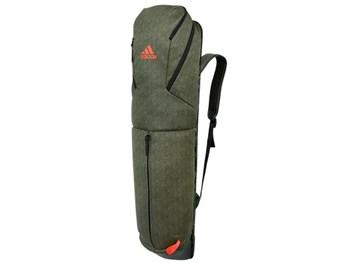 H5 Medium Stick Bag (2020)