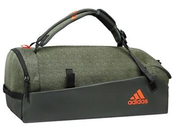 H5 Hockey Holdall (2020)