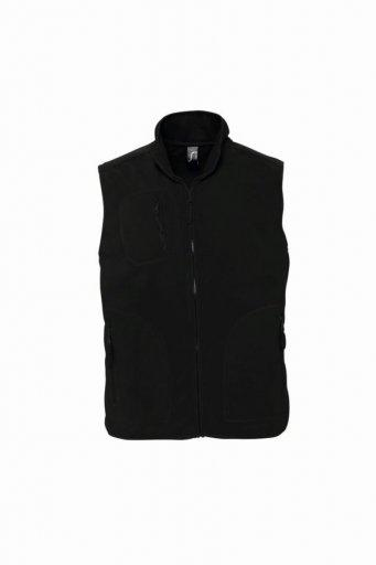 Newlands Working Dog Society Bodywarmer