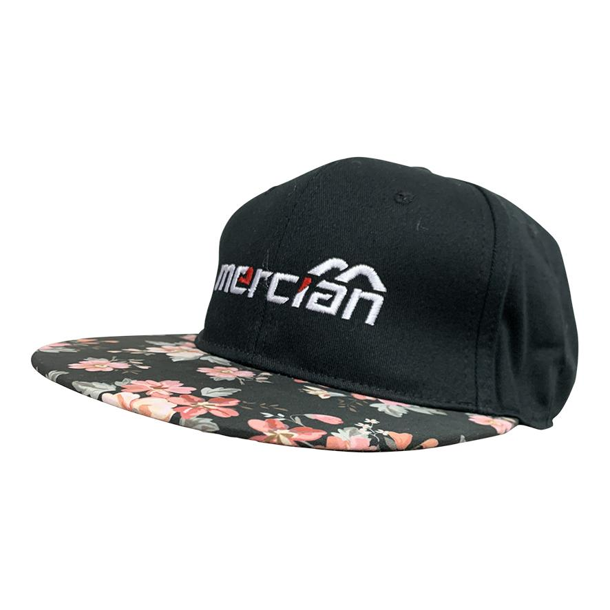 Mercian Caps | The Hockey Centre