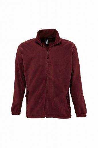 Newlands Working Dog Society Fleece